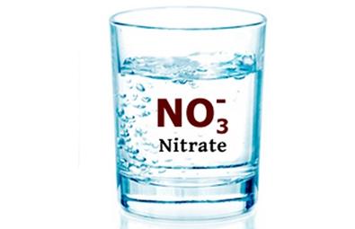 روش محقق ایرانی برای جداسازی نیترات از آب